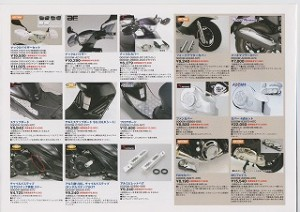 customize_catalog3
