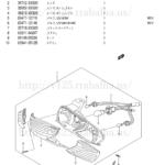 FIG.29(1-E-3)リヤコンビネーション ランプ
