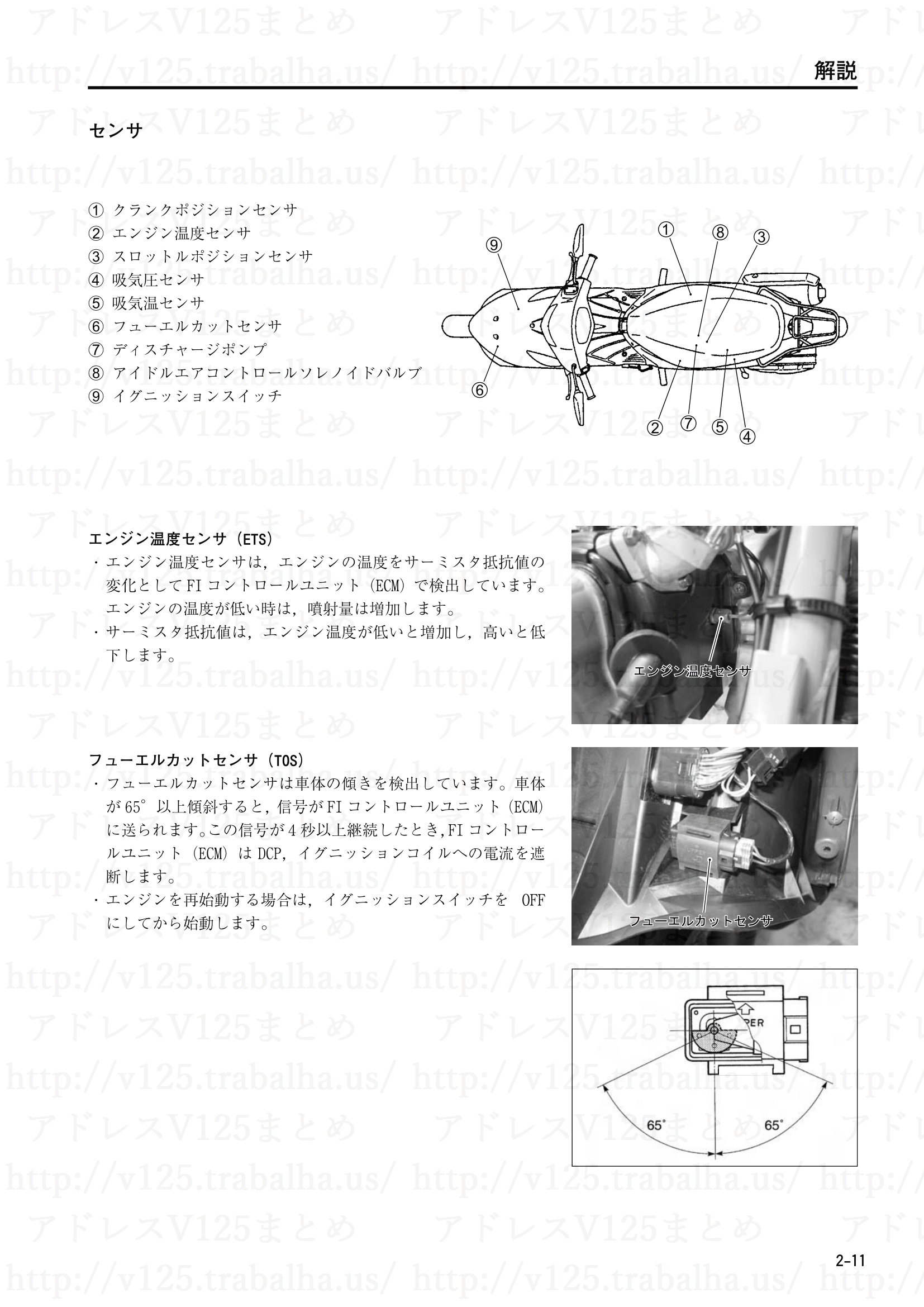 2-11【解説】センサ1