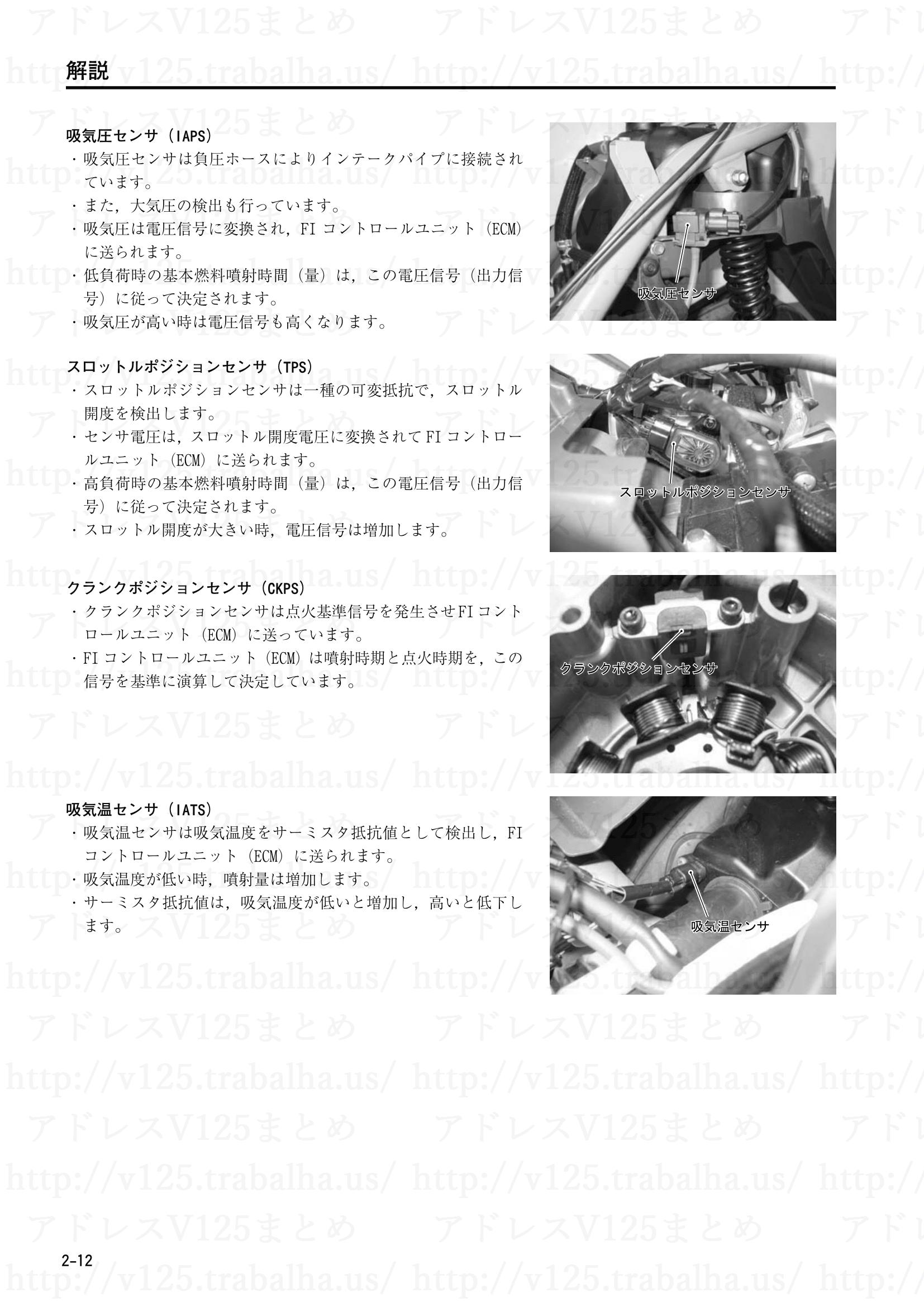 2-12【解説】センサ2