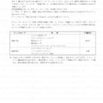 2-13【解説】自己診断機能