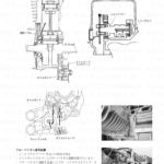 2-19【解説】潤滑通路