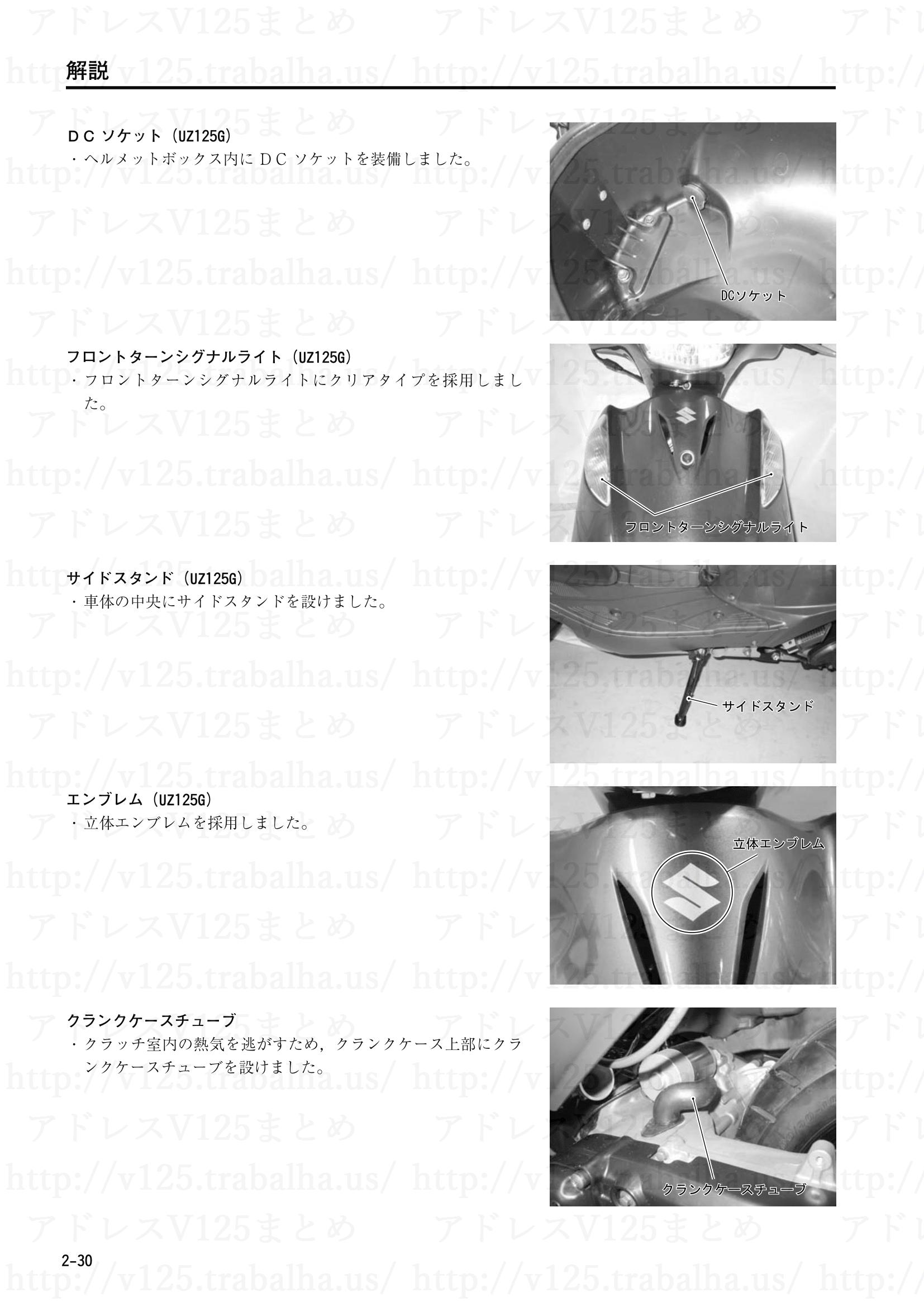 2-30【解説】DCソケット