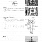 2-4【解説】動力装置