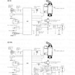 2-8【解説】FIシステム構成図 UZ125/UZ125G