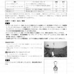 5-14【FIシステム】フェイルセーフ機能