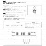 5-18【FIシステム】故障コード消去要領