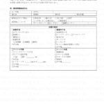 5-19【FIシステム】FIシステムトラブルシューティング