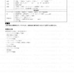 5-20【FIシステム】診断前点検