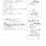 5-6【FIシステム】電圧の点検