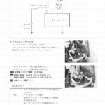 8-27【電装】アラームシステム(UZ125G)