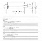 8-6【電装】充電装置1