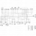 追補【UZ125GK9/UZ125ZK9】旧モデルとの主な相違点17