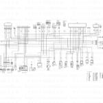 追補【UZ125K7/UZ125GK7】旧モデルとの主な相違点12