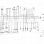 追補【UZ125K9】旧モデルとの主な相違点4